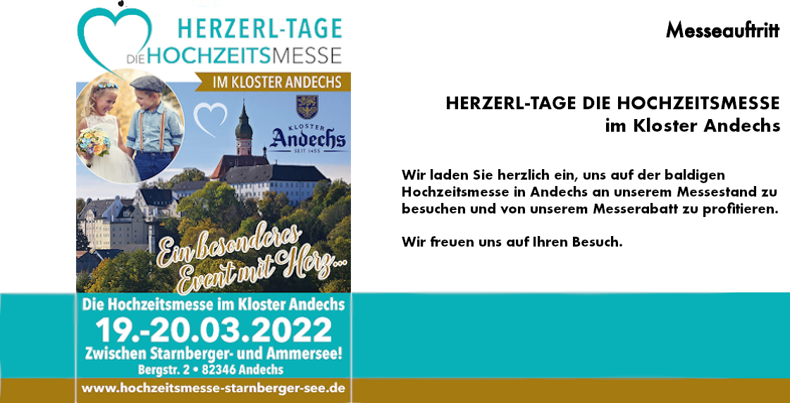 messe-andechs
